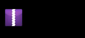 3b-pattern