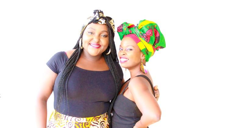 Wanyika n Wangari 1