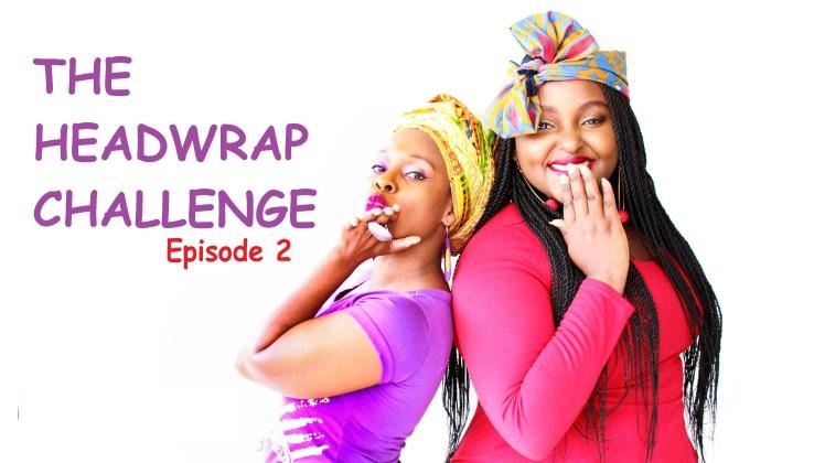 Wanyika n Wangari 3 header